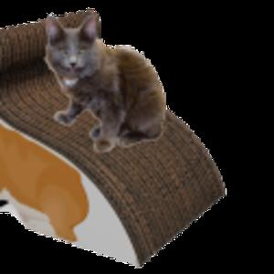 Продаются когтедралки для кошек и котят