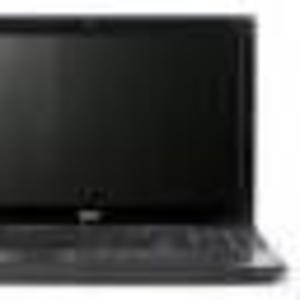Продаю новый ноутбук  Acer ASPIRE 5552G-N974G64Mikk