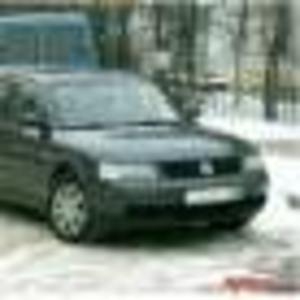 Продам автомобиль Volkswagen Passat
