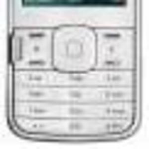 Продам Nokia N79