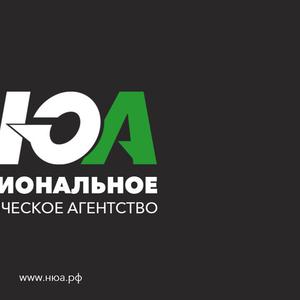 Банкротство граждан и предпринимателей Брянск