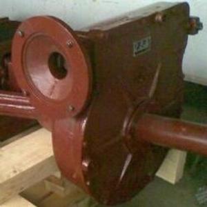 Производство энергетической запорной арматуры