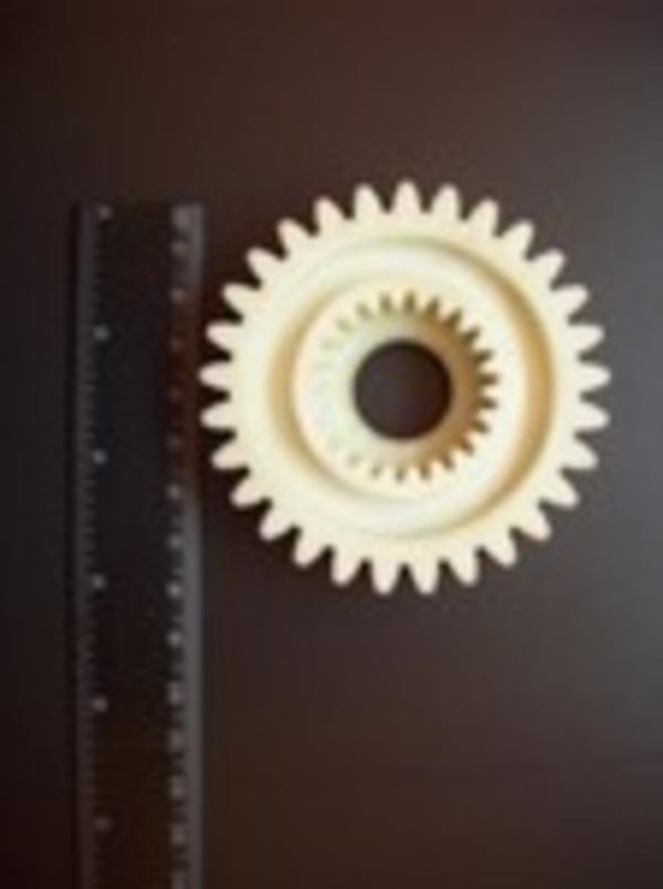 Шестерни изготовление. Металлообработка. Пресс-формы,  штампы. 2