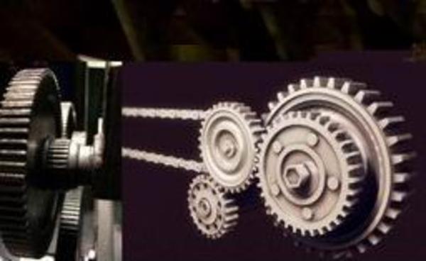 Шестерни изготовление. Металлообработка. Пресс-формы,  штампы.