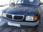 Продаю машину ГАЗ 3110