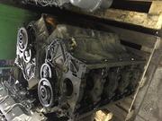 Продам новый коленвал КАМАЗ Евро-2